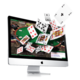 Mac Compatible Poker Rooms