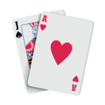 Blackjack for Mac
