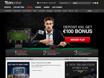 We're going to give honest reviews about what it's like to play with Everest Poker