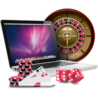 Top rated online casinos for mac casino in learn win