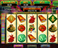 All Star Slots2