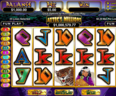 All Star Slots3