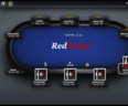 Redkings Poker2