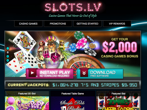 Casino games software mac online gambling pros