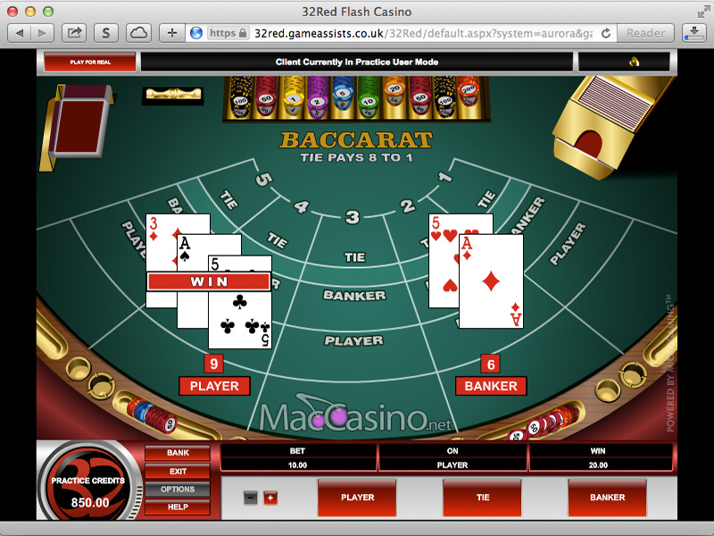 Online poker card game article