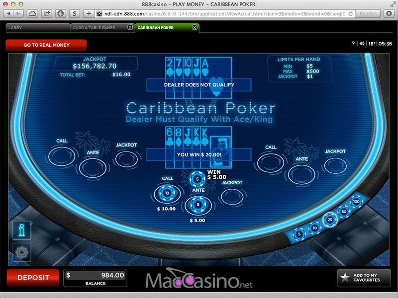 888 casino close account