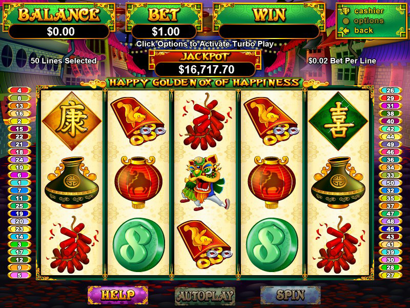 lucky 24/7 casino flash
