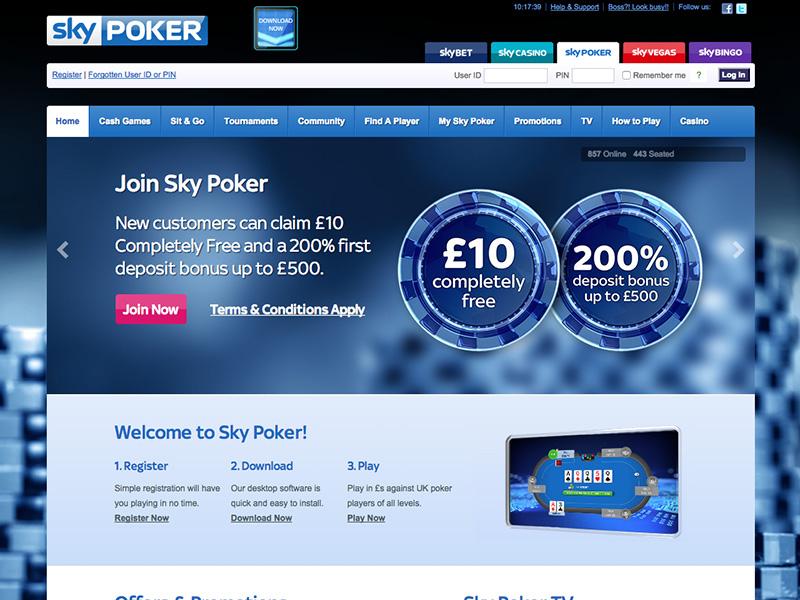 Bovada Poker Download Mac alecont sky-poker_800_600