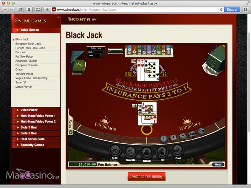 KickAssPoker.com's No Download Online Poker Guide