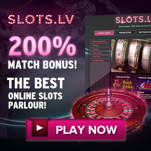Play with Slots.lv