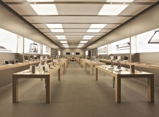 Best Apple Stores of the World