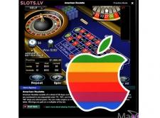 Casino Games For Mac