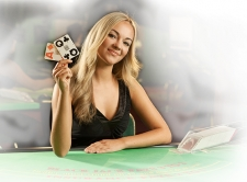 Live Dealer Casinos for Mac