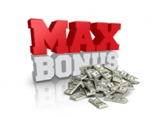 Mac Casino Bonuses