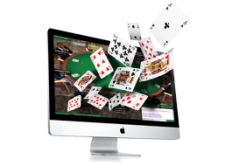 Mac Compatible Poker Sites