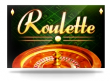 Roulette Games for Mac