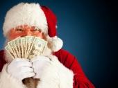 Holiday Fun at Bet365 Casino