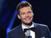 Typo Co-Founder Ryan Seacrest Announces Keyboard for iPad