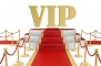 VIP Promotions at bet365 Casino